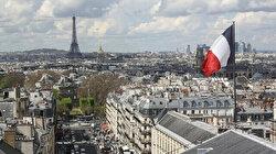 'Unacceptable behavior': France recalls US, Australian ambassadors amid security pact war