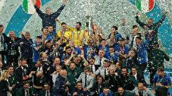 EURO 2020 draws 5.2B global live audience