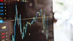Asian markets close midweek mostly with losses