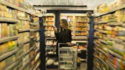 Turkish consumer confidence rebounds in September
