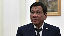 Philippine president accuses rich countries for hoarding COVID-19 vaccines