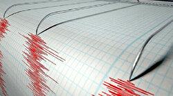 Magnitude 6.0 earthquake jolts Australia's Victoria state