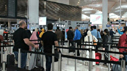 Turkey updates anti-COVID measures for arrivals from abroad