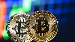 Kremlin says Russia 'not ready' to recognize Bitcoin as official payment means