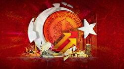 Turkey's short-term external debt stock at $141.2B
