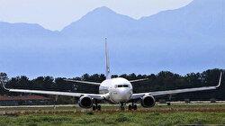 Turkey air traffic halt hits Russia's tourism sector