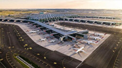 Istanbul Airport set to become busiest hub in Europe