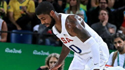 Nets' Irving says converts to Islam, fasts in Ramadan