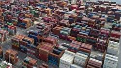 Asian economy to grow 7.3% in 2021: Development bank