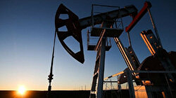 Oil prices rally over demand recovery optimism