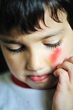 اليوم العالمي لحقوق الطفل...