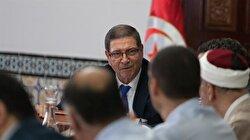 تونس.. الحكومة تصادق على مشروع قانون الموازنة لعام 2016