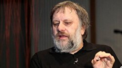 The passion of Zizek
