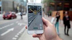 Pokemon Go adds $7.5B to Nintendo market share