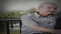 İstiklal Şehitleri - Şehit Mesut Acu (Ayakkabı İmalatçısı)