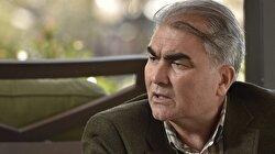 Mehmet Şanver: Üst rütbeler devşirildi