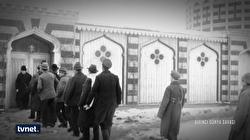 Arapların Gözünden 1. Dünya Savaşı (Bölüm 1)