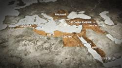 Arapların Gözünden 1. Dünya Savaşı (Bölüm 2)