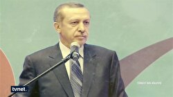 Türkiye'nin Hikayesi
