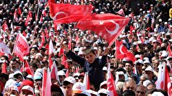 Turkey votes 'Yes' in referendum