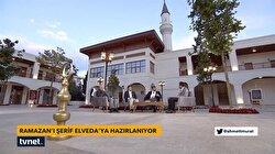 İstanbul'da Ramazan