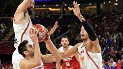 تركيا تودع بطولة أوروبا من ثمن النهائي
