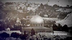 Kudüs İntifada'sı