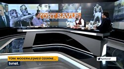 Yort Savul