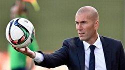 زيدان: هدف رونالدو في يوفنتوس رائع ولكن هدفي في مرمى ليفركوزن أجمل منه