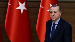 """أردوغان يهنئ سيدات """"غلاطة سراي"""" بفوزهن بكأس أوروبا للأندية"""