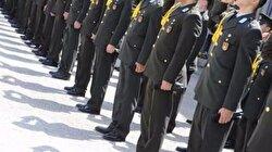 İlçe Jandarma Komutanı görevinden uzaklaştırıldı