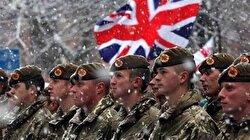 """بريطانيا تشكل """"جيشا إلكترونيا"""" من ألفي شخص"""