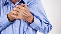 Kalbinizi korumanın yolları