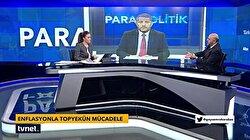 Parapolitik