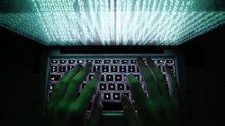 تحذيرات: قراصنة ودول يستعدون للاستيلاء على الإنترنت
