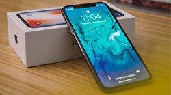 بعد ضعف مبيعات iPhone XS .. آبل تلمع iPhone X