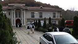 Yalova'da Kaşıkçı'nın lüks villada aranmasının nedeni ortaya çıktı