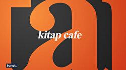 Kitap Cafe