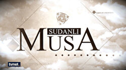 Sudanlı Musa