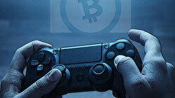 Twitch Bitcoin bağışlarını kaldırdı