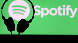 Spotify loses access to major Indian label