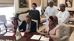 Oman university adds Turkish to elective curriculum