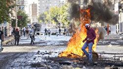 HDP'nin 'kanlı' tarihi: 6-7 Ekim