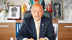 İP'li başkan Söğüt'te 10 milyon borç bıraktı