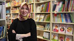 أكاديمية إسطنبول للغات.. جسر تواصل بين تركيا والعالم
