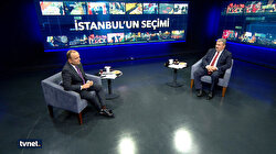 İstanbul'un Seçimi