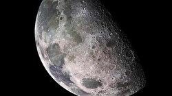 قبل ساعة من انطلاقها.. الهند تلغي مهمة فضائية إلى القمر