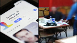 Suspect