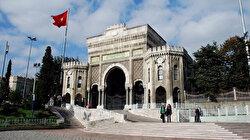 Turkey breaks record on refugees attending universities