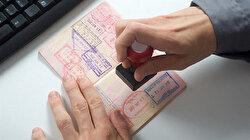 Visa-free travel starts between Turkey, Russia